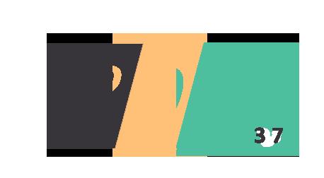 Rdv37